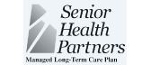 Senior Health Plan