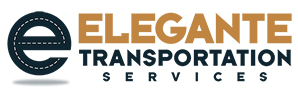 Elegante Medical Transportation